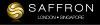 Saffron, Regents Park logo
