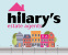Hilary's Estate Agents, Blackburn