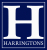Harringtons Services Ltd, Wickham logo