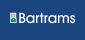 Bartrams Sales and Lettings, West Bromwich logo