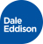 Dale Eddison, Silsden