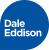 Dale Eddison, Ilkley