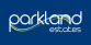 Parkland Estates, Cliftonville logo