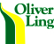 Oliver Ling , Wednesfield logo