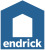 Endrick Property, Milngavie logo