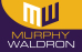 Murphy Waldron Estates Ltd, Salford
