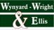 Wynyard-Wright & Ellis, Prestwood logo