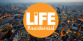 Life Residential, Canary Wharf Office - Lettings  logo