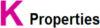 K Properties, Ipswich logo
