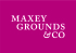 Maxey Grounds & Co LLP, Chatteris logo