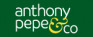 Anthony Pepe & Co, Harringay logo