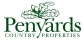 Penyards Country Properties, Romsey logo