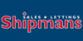 Shipmans, Norwich logo