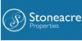 Stoneacre Properties, City Centre & North Leeds logo