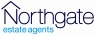 Northgate Estate Agents & Property Management, Stockton-on-Tees logo