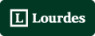 Lourdes Estate Agents, London logo