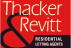 Thacker & Revitt, Poole logo