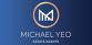 Michael Yeo, Borehamwood