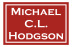 Michael C L Hodgson, Kendal logo