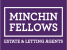 Minchin Fellows, Chester logo