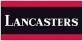 Lancasters, Banstead logo