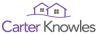 Carter Knowles Ltd, Macclesfield logo
