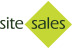 Featherstone Court development by Site Sales logo