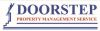 Doorstep Property Management, Plymstock logo