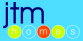 JTM Homes, London logo