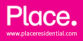 Place, Chalfont St Peter, Chalfont St Giles , Gerrards Cross, Rickmansworth and Beaconsfield logo