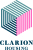 Clarion Housing (Lettings), UK