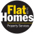 FlatHomes Property Services, Cardiff