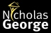 Nicholas George Ltd, Moseley logo