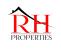R.H. Properties, Birmingham