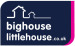 Bighouselittlehouse.co.uk, Sedgefield logo