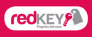 Red Key Property Services, Bridgend logo