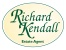 Richard Kendall, Ossett