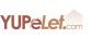 YUPeLet Ltd, Hull