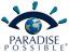 Paradise Possible, Le Marche logo