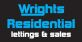 Wrights Residential, Trowbridge - Lettings logo