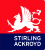 Stirling Ackroyd, West End  - WC1A logo
