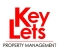 Key-Lets , Ayr logo