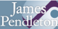 James Pendleton, Clapham South & Balham logo