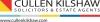 Cullen Kilshaw, Galashiels logo