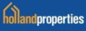 Holland Properties, Surrey Quays logo