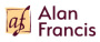 Alan Francis, Milton Keynes - Lettings