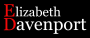 Elizabeth Davenport Estate Agents, in Coventry logo