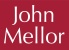 John Mellor Independent Estate Agents, Heaton Moor, Stockport logo