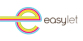 Easy Let Rental Agents, Hastings logo