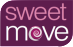 Sweetmove, Pocklington logo